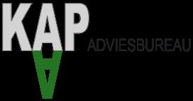 KAP Advies