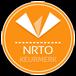 NRTO keurmerk - KAP Opleidingen